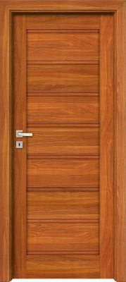LINEA FORTE 1 - Usa Interior modulara MDF0
