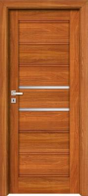 LINEA FORTE 2 - Usa Interior modulara MDF [0]