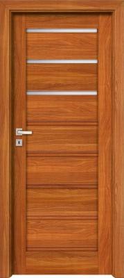 LINEA FORTE 4 - Usa Interior modulara MDF0