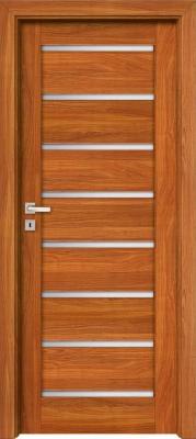 LINEA FORTE 5 - Usa Interior modulara MDF0