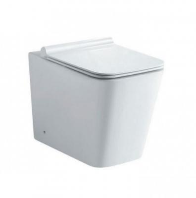 LT003 WC/BIDEU0