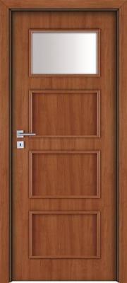 MERANO 2 - Usa Interior celulare MDF0