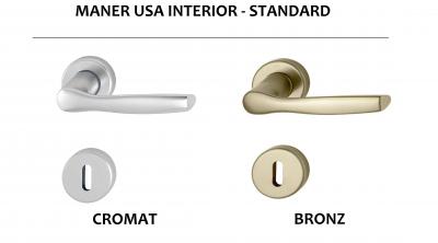 STRADA 1 - Usa Interior celulare MDF [4]
