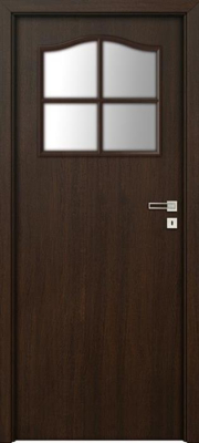 NORMA DECOR 3 - Usa Interior celulare MDF0