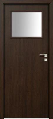 NORMA DECOR 5 - Usa Interior celulare MDF0
