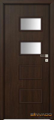 ORSO 3 - Usa Interior celulare MDF0