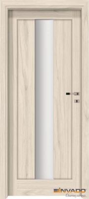 ARTANO 1 - Usa Interior modulara MDF0