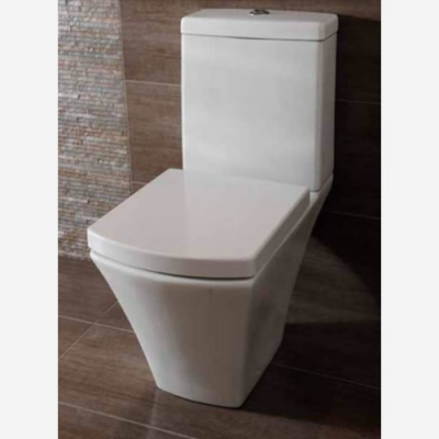 POSITANO WC [3]