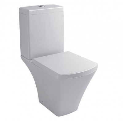POSITANO WC0