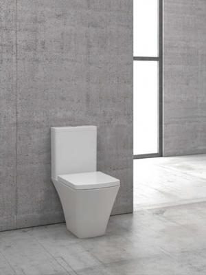 POSITANO WC2