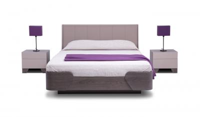 Set Dormitor Chance - configuratie propusa: [4]