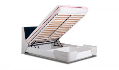 Set Dormitor Chance - configuratie propusa: [5]