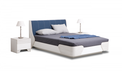 Set Dormitor Chance - configuratie propusa: [3]