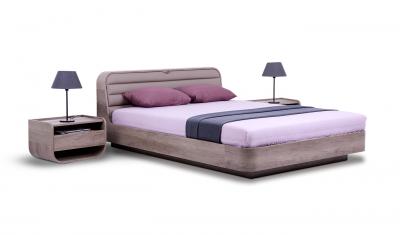 Set Dormitor S02 - configuratie propusa: [1]