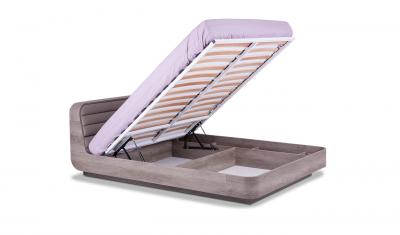 Set Dormitor S02 - configuratie propusa: [3]