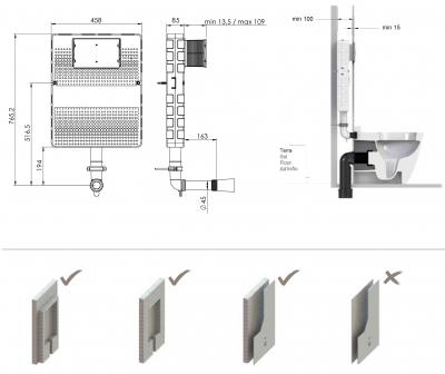 T05-0130 Rezervor wc incastrat [1]