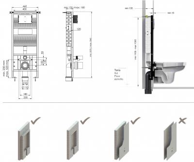 T05-2113 Rezervor wc incorporat [1]