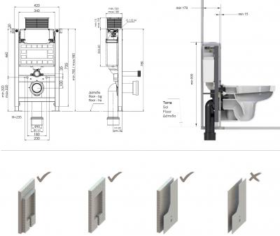 T06-5113 Rezervor wc incorporat [1]