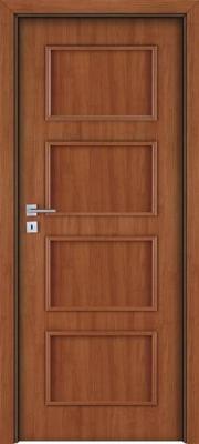 MERANO 1 - Usa Interior celulare MDF0