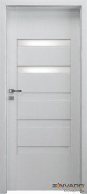 VERSANO 3 - Usa Interior modulara MDF0