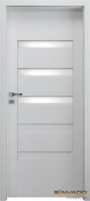 VERSANO 4 - Usa Interior modulara MDF0