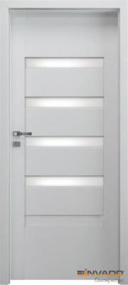 VERSANO 5 - Usa Interior modulara MDF [0]