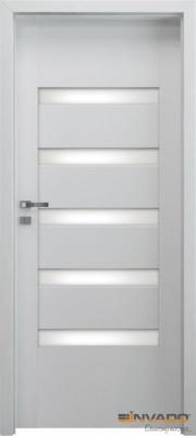 VERSANO 6 - Usa Interior modulara MDF [0]