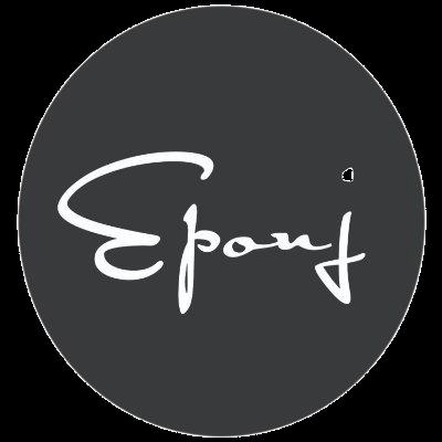 Eponj