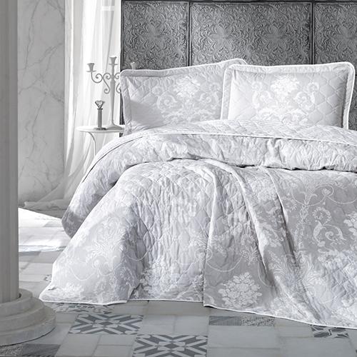Cuvertură pat Clasy-matlasată ALONE V1 [0]