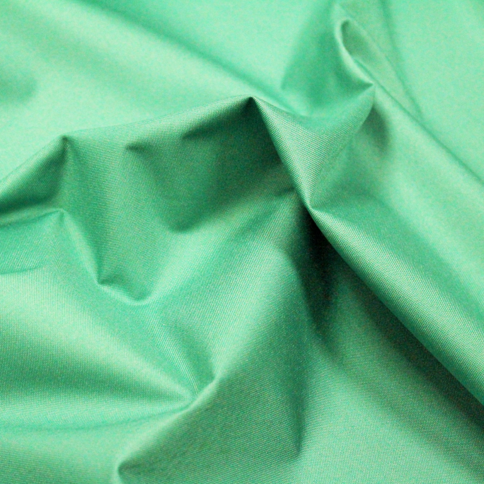 Fas impermeabil verde deschis [1]