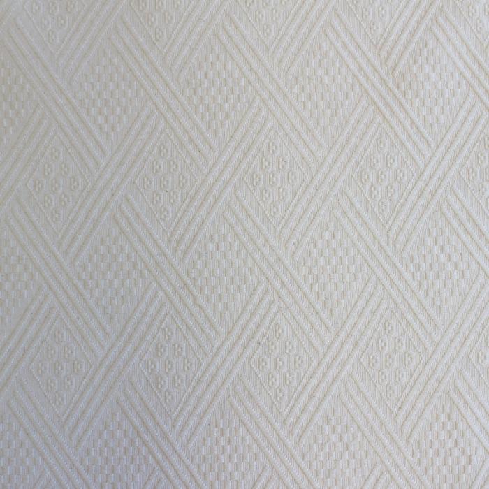 Metraj traditional geometric [1]