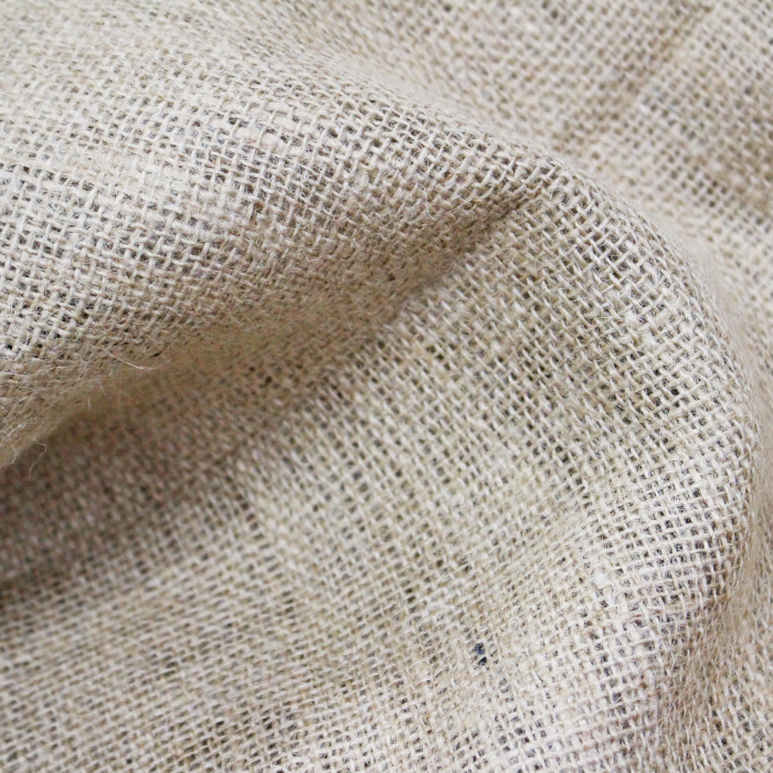Panza sac [1]