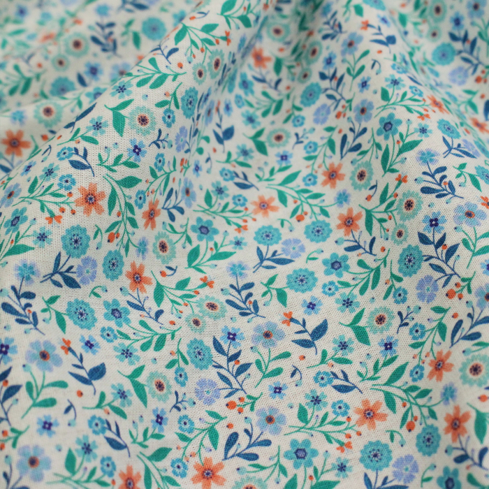 Percale Ely 601 [0]