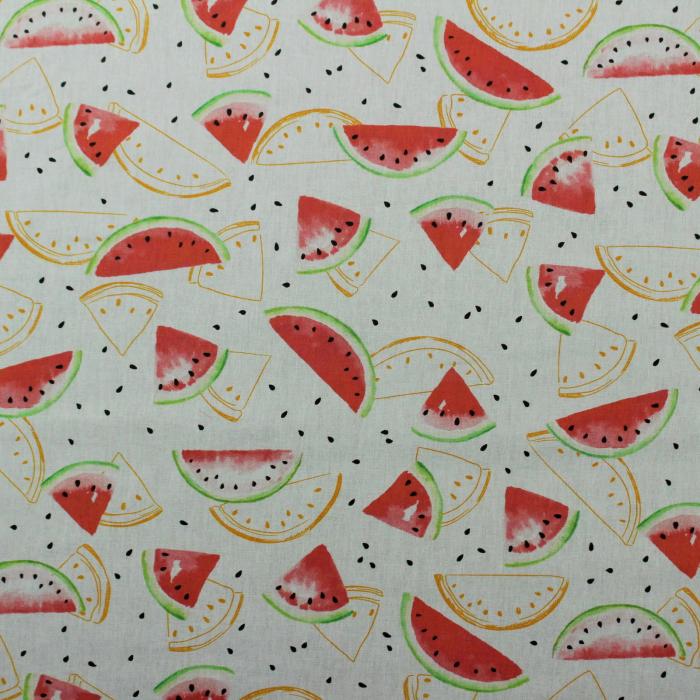 Percale Watermelon [0]