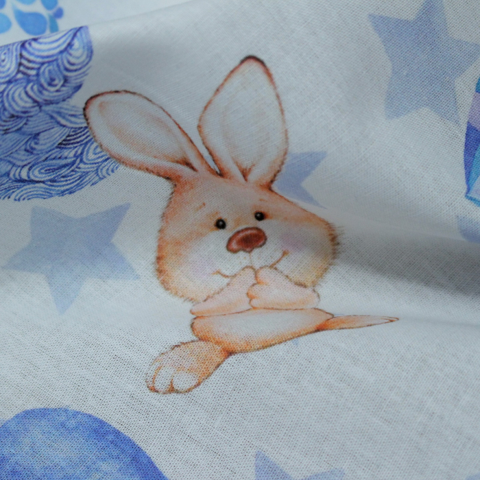 Percale Zoo 601 [2]
