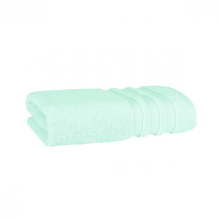 Prosop de baie Pastel 50x90cm menta [0]