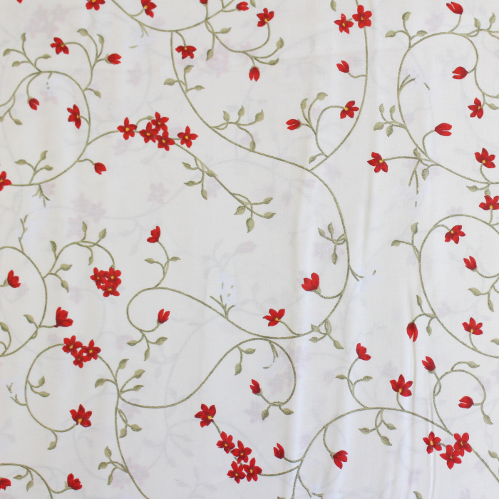 Ranforce cu floricele rosii [1]