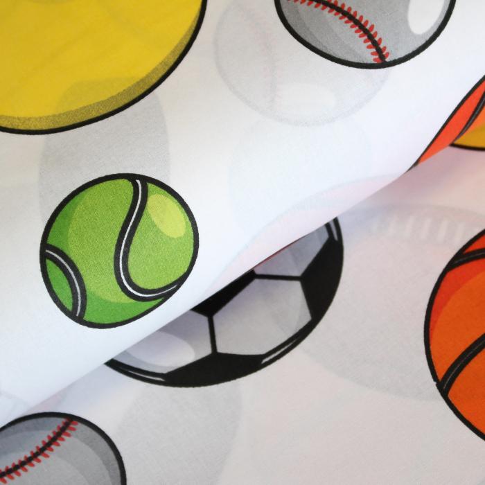 Ranforce Sports [0]