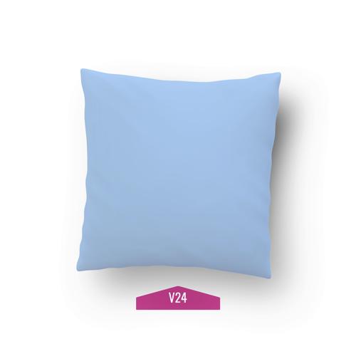 Ranforce bleu [0]