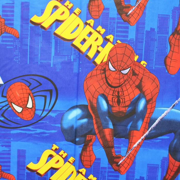 Ranforce Spiderman [0]