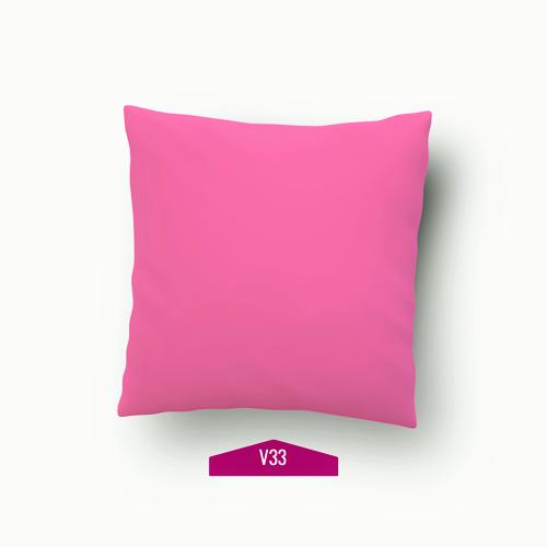 Ranforce roz inchis [0]