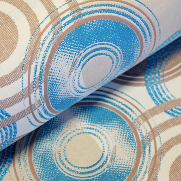 Ranforce cercuri albastre [0]