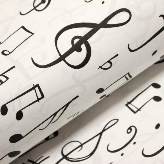 Ranforce Music [0]