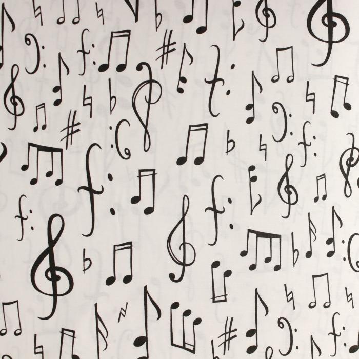 Ranforce Music [1]