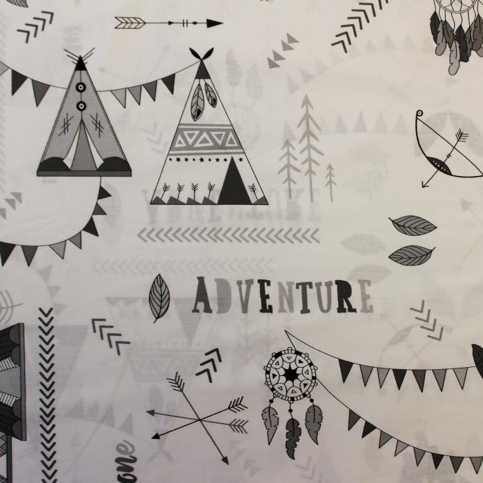 Ranforce Adventure [1]