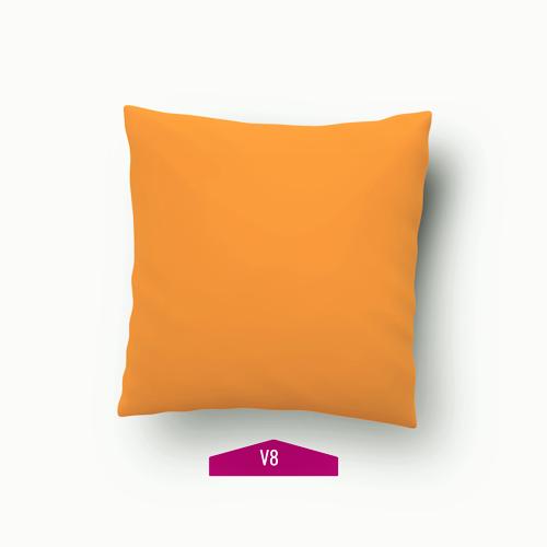Ranforce portocaliu [0]