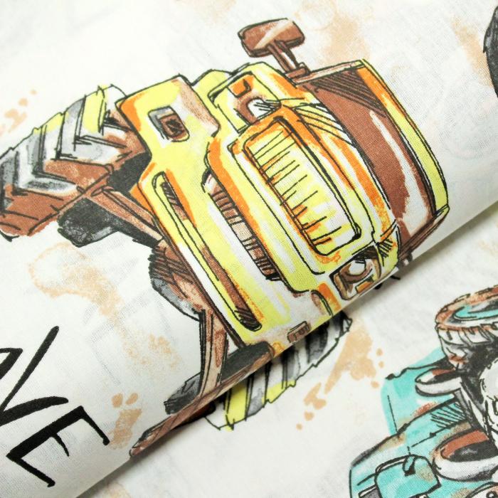 Ranforce Jeepuri 1 [0]