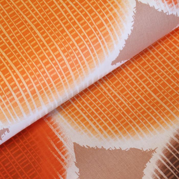 Ranforce buline portocalii si maron [0]