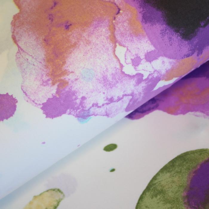 Ranforce Painting mov [0]