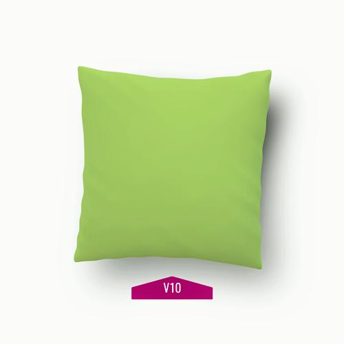 Ranforce verde [0]